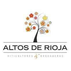 Altos de Rioja