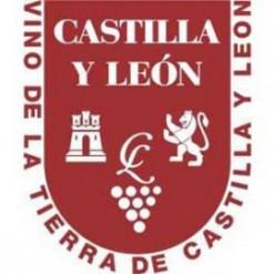 Vinos de la Tierra de Castilla